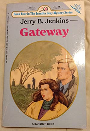 Too Late to Tell and Gateway: Jenkins, Jerry B.
