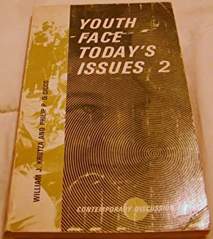 Youth Face Today's Issues 2