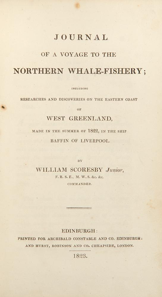viaLibri ~ Rare Books from 1823 - Page 16