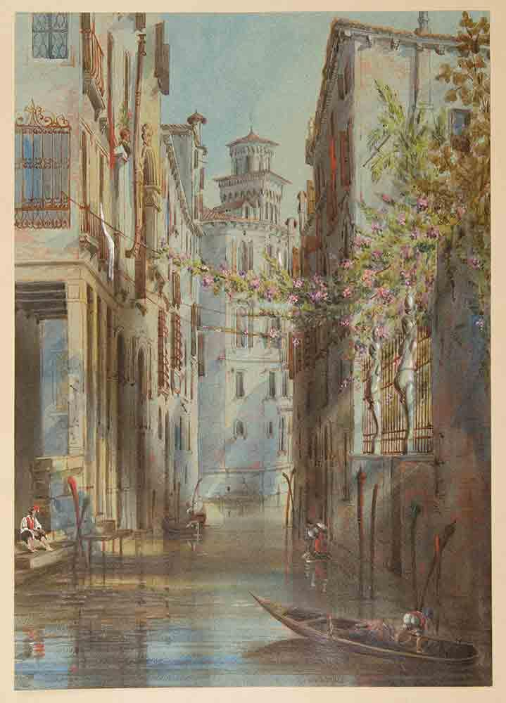 Souvenir De Constantinople Et D U0026 39 Un Voyage Fait En Egypte