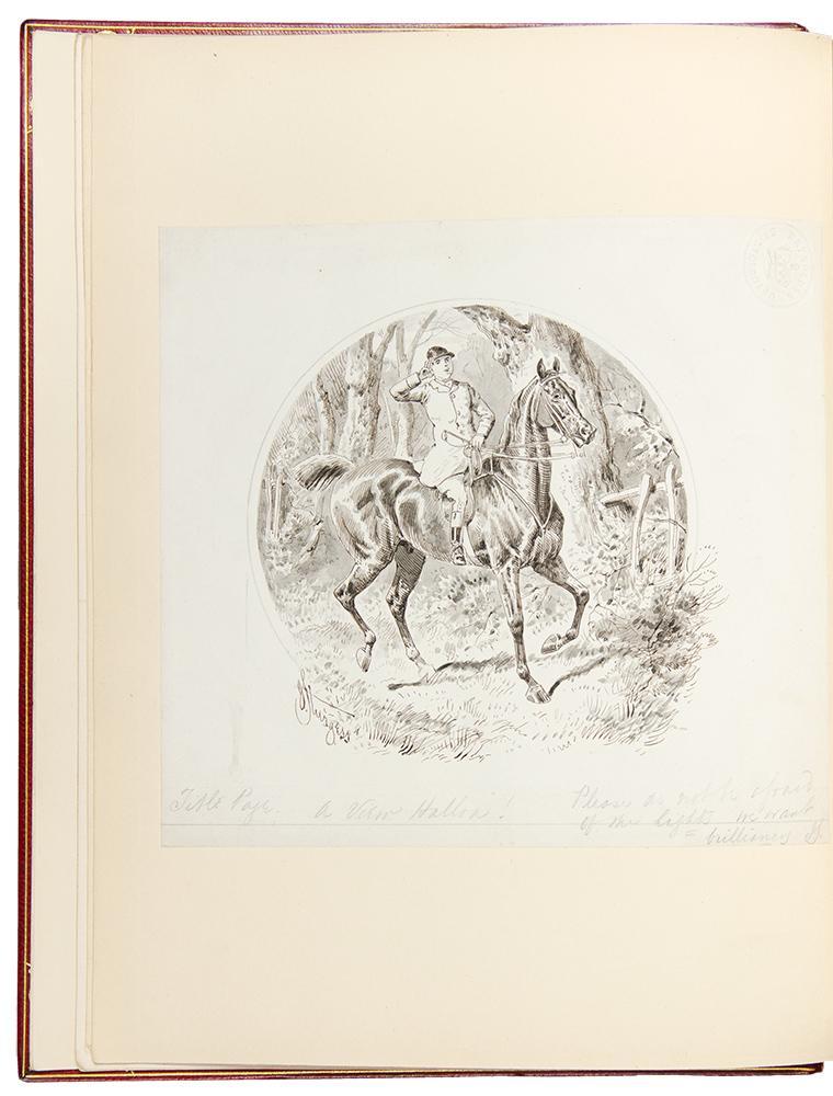 viaLibri ~ Rare Books from 1889 - Page 2