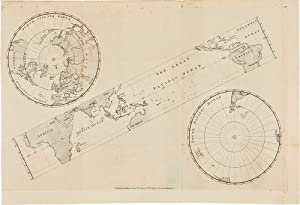 An Historical Collection of the Several Voyages and Discoveries in the South Pacific Ocean: ...