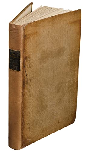 Sylva Britannica; or, portraits of forest trees, distinguished for their antiquity, magnitude, or ...