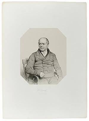 William Yarrell: MAGUIRE, Thomas Herbert