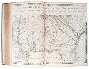 Navigantium atque Itinerantium Bibliotheca. Or, a complete collection of voyages and travels. Con...