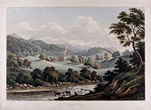 Hafod House: STADLER, Joseph Constantine (1780-1812) after John