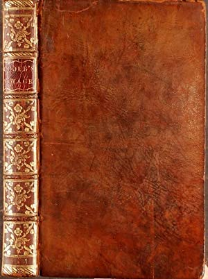 Journal of the Resolution's Voyage, in 1772,: MARRA, John]