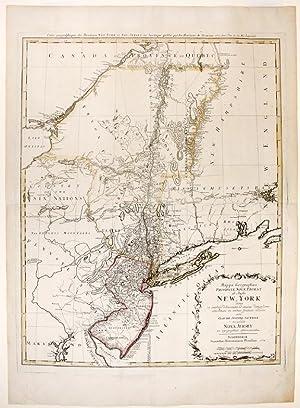 Maps Abebooks
