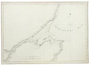 Miramichi Bay]: DES BARRES, J.F.W.