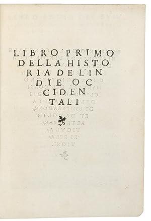 cinquecentina or 1500 or 500 or xvi or 16 century - AbeBooks