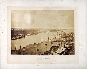 Savannah, Ga. No. 2: BARNARD, George N. (1819-1902)