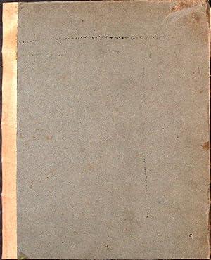 Observations sur la Construction de la Carte de l'Océan Oriental ou Mers de Indes, pour...
