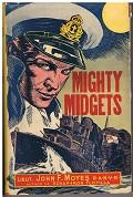 Are mistaken. Auto history illustrated midget midget mighty racing charming question