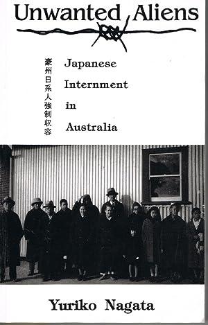 ashes of vietnam australian voices by stuart rintoul pdf