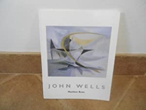 John Wells : The Fragile Cell: Rowe, Matthew