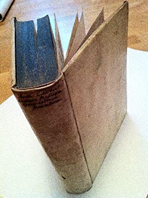 Lexicon medicum Graeco-Latinum, ante a J. P.: Castelli, Bartolommeo.