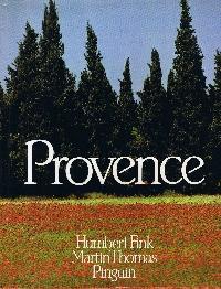 Provence.: Fink, Humbert und