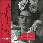 Cartas Apasionadas : Briefe der Leidenschaft.: Kahlo, Frida und