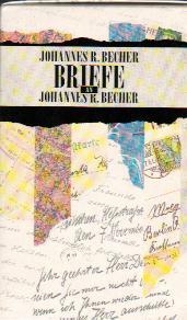 Briefe Nach Hause Sylvia Plath : Entdecken sie die bücher der sammlung biografien briefe