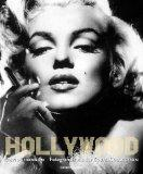Hollywood. Fotografien aus der Kobal Collection.: Thomson, David: