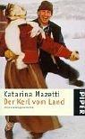 Der Kerl vom Land : eine Liebesgeschichte.: Mazetti, Katarina Mazetti