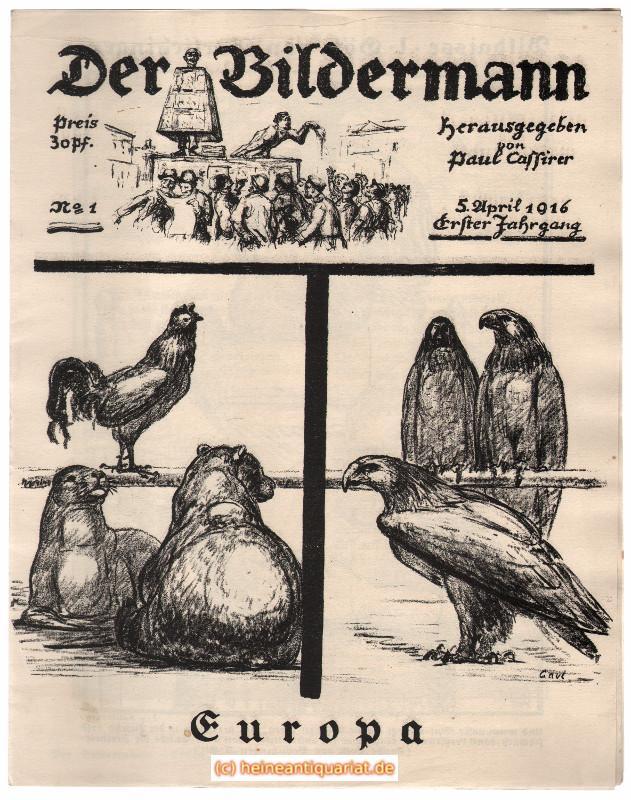 foto de viaLibri ~ Rare Books from 1916 Page 29