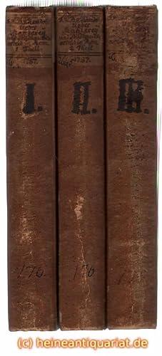Seltene Und Wertvolle Bücher Heinrich Heine Antiquariat Ohg Abebooks