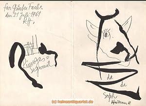 Seltene Und Wertvolle Bücher Heinrich Heine Antiquariat
