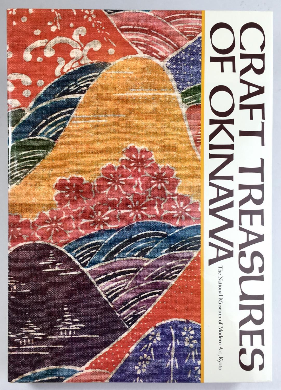 Okinawa datiert
