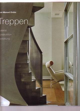 Treppen Konstruieren | Treppen Material Konstruktion Gestaltung Von Rdas Jose Manuel