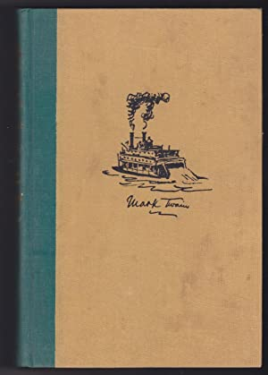 The Complete Adventures of Tom Sawyer and: Mark Twain