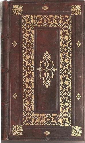 Pontani Opera. Urania, sive de Stellis libri: Pontanus, Johannes Iovianus:
