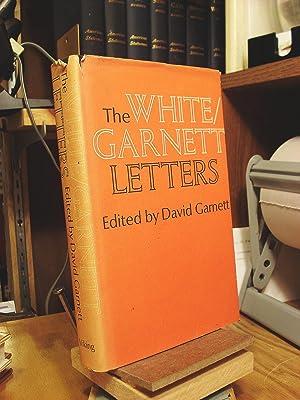 The White/Garnett Letters: Garnett, David
