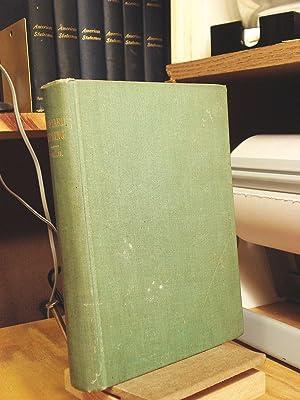 Selected Works of Rudyard Kipling: The Light: Kipling, Rudyard