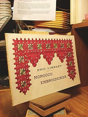Shop Needlework Books and Collectibles | AbeBooks: Henniker