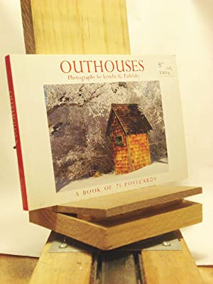 Outhouses: Padelsky, Londie G.