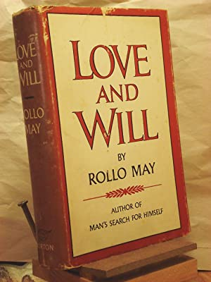 Love and Will: May, Rollo