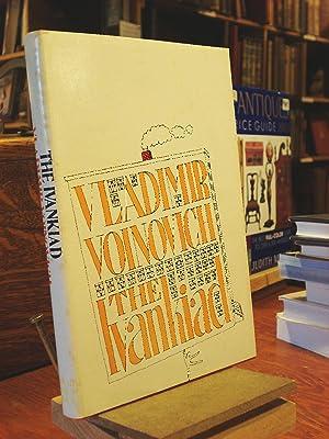 The Ivankiad: Voinovich, Vladimir