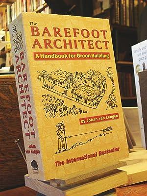 Barefoot: A Novel