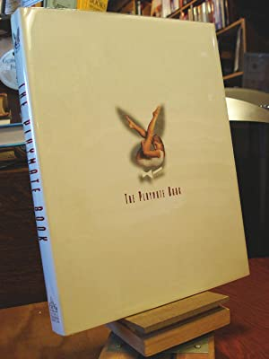 The Playmate Book: Edgren, Gretchen &