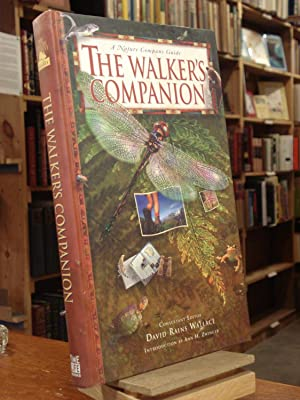The Walker's Companion: Bill and Margaret