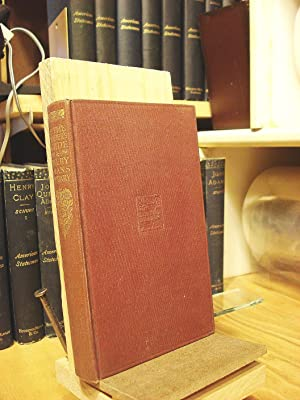 The Reader's Guide to Everyman's Library: Being: Sharp, R. Farquharson