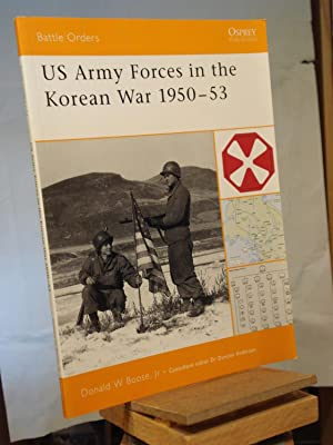 battle for pusan the korean war memoir of a field artilleryman