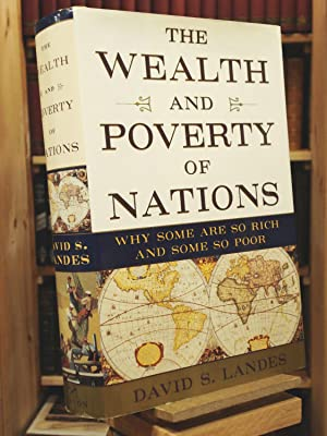 an analysis of poverty and wealth in the one percent by jamie johnson Jamie johnson's latest film is about the growing concentration of wealth among families like his own courtesy jamie johnson like a lot of americans, jamie johnson worries about the growing income.