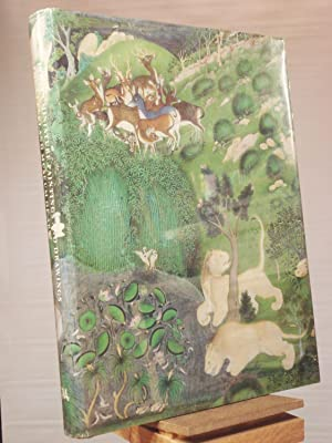 Indian Miniature Paintings and Drawings (The Cleveland: Linda Leach