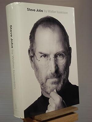 steve jobs die autorisierte biografie des apple grunders