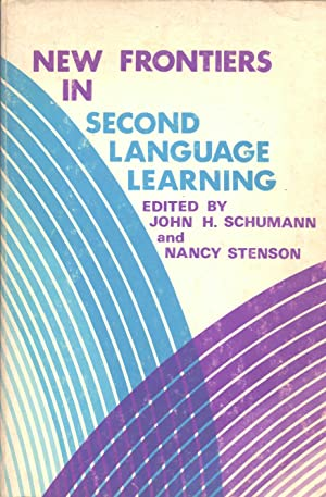 New Frontiers in Second Language Learning