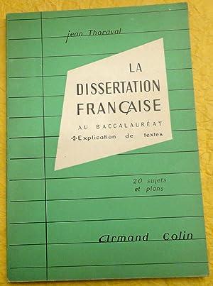 Creative writing & translation studies - xii