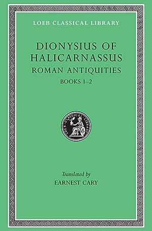 Denys D Halicarnasse Abebooks
