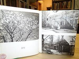 Longfellow's Wayside Inn: A Camera Impression: Chamberlain, Samuel